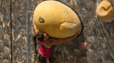copa-five-ten-boulder-19