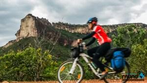 Jalapão Bikepacking -