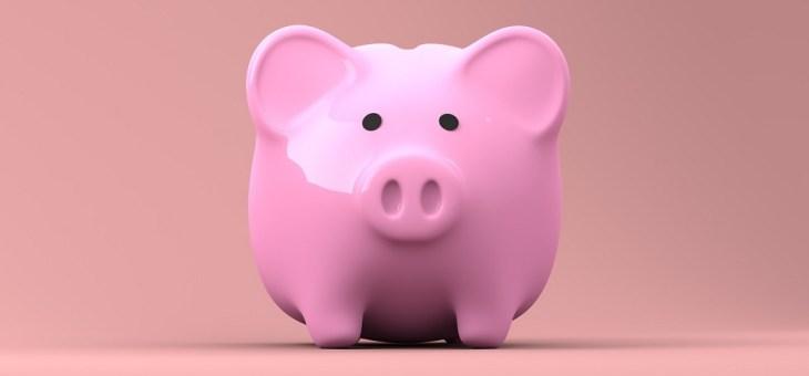 Como gerenciar seu dinheiro com MAESTRIA, segundo T. Harv Eker (Os segredos da mente milionária)