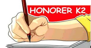 Honorer K2 Belum Ada Kepastian, Tenaga Honorer K2 Pengin Membumihanguskan Kantor KemenPAN-RB