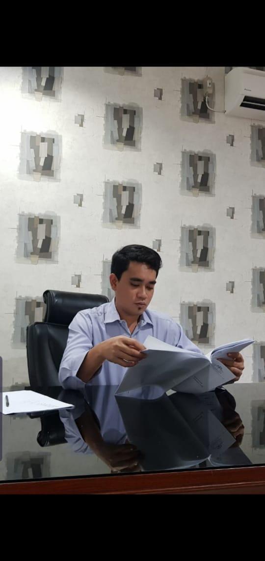 Formasi Riau: Keterbuaan Informasi Publik Bagian Program Anti Korupsi