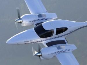 OPV, Optionally piloted vehicle