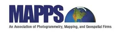 mappslogo