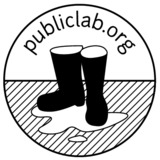 nationalpubliclab