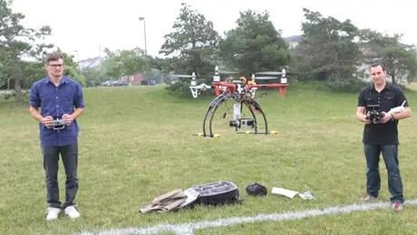 drone-operators-460