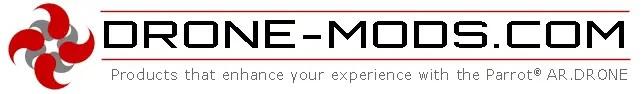 Drone Header Logo(1)