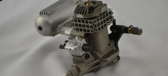 ornl-tiny-uav-engine-1100x500