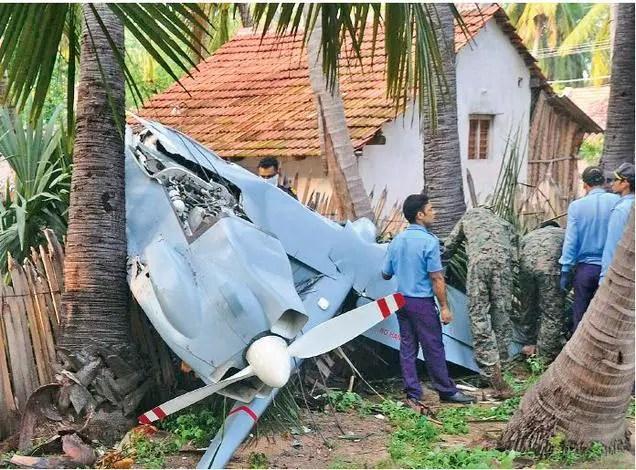 UAV_crash_1684747f