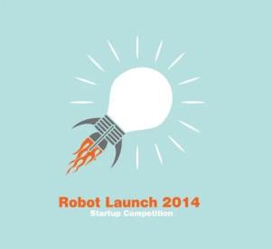robotlaunch