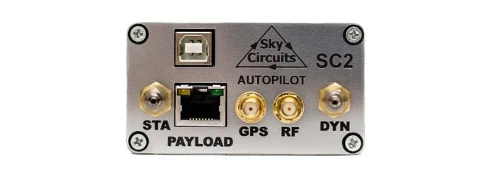 skycircuits