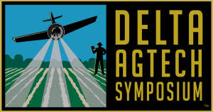 Delta AgTech final_horiz_color_flt