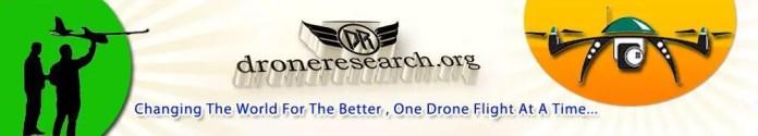 dronesresearch