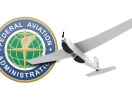 FAA Part 107