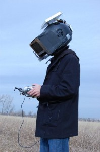 helmet-fpv-198x300