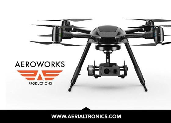 Aeroworks-SUAS-08.09.2014