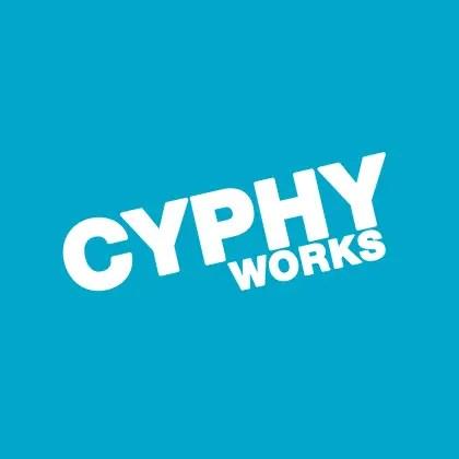 brand-cyphy-blue-bg