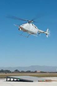 MQ-8c (1)