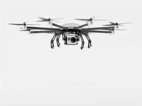 News-drone_uav