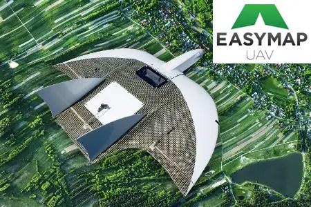 easymap_www1