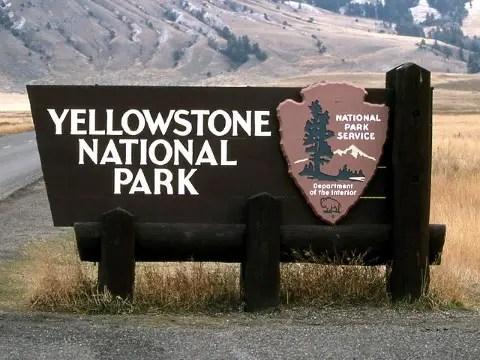 yellowstone-sign14-jpg
