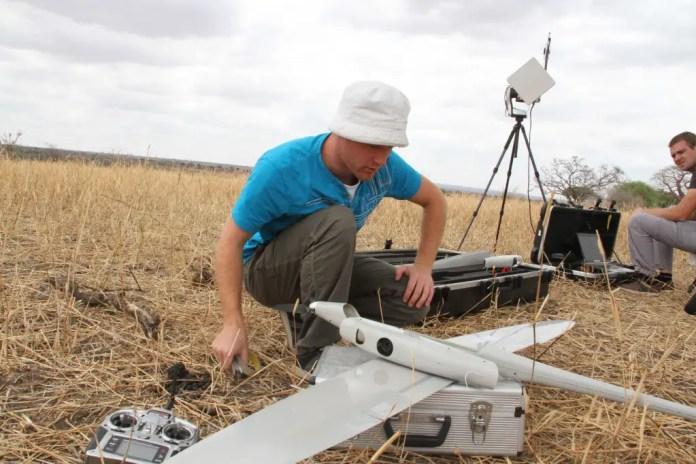 Bathawk-Recon-UAV-assembly-1024x682