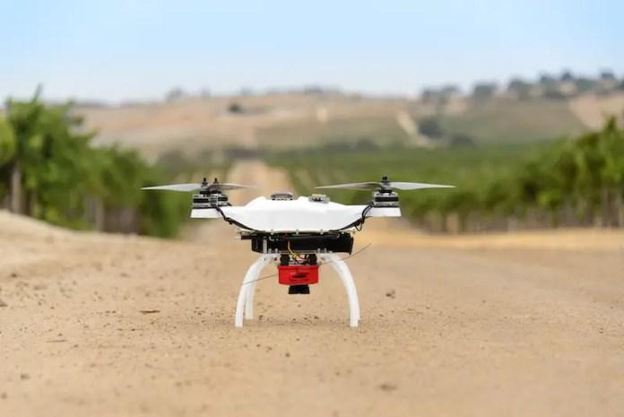 MicaSense_RedEdge_Drone