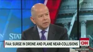 huerta-drones