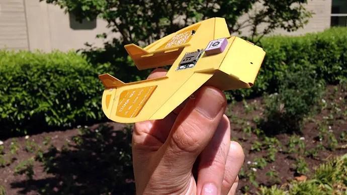 us-drones-cicadas
