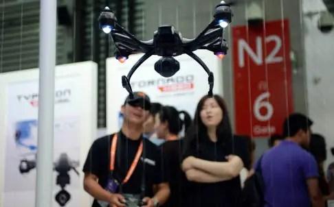 china-technology-ces_asia_sha4837_50458373