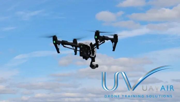 drone-uav-air