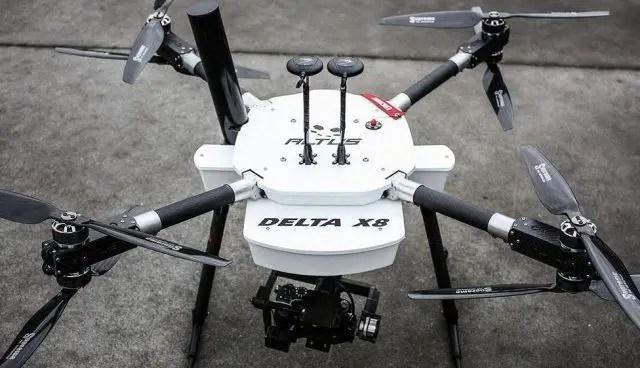 altus-uas-delta-x8