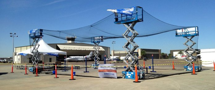 small-uas-challenge-wings-over-houston-2