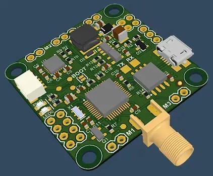 singularitycontroller