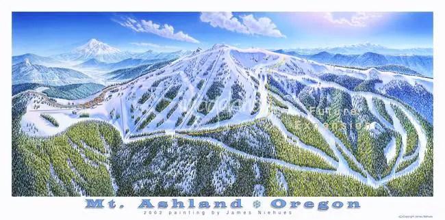 Mt-Ashland-Ski-Resort-Oregon_art