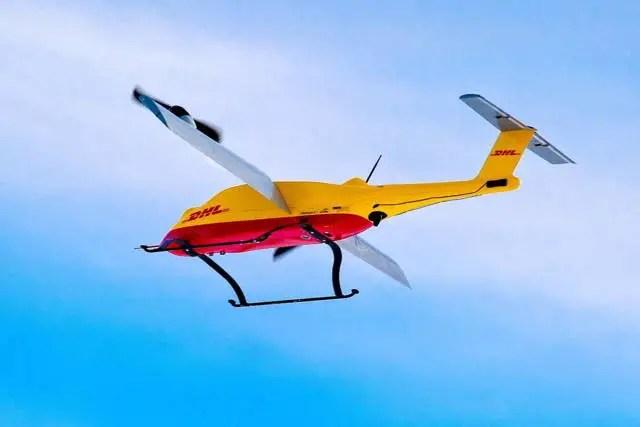 dhl-drone-640x427