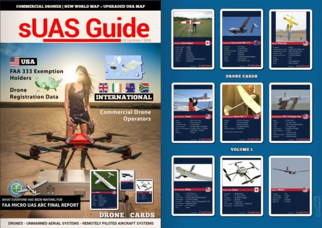 sUAS Guide 2016 Q1 Update Article
