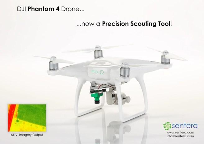 Phantom4_NDVI News Release Image
