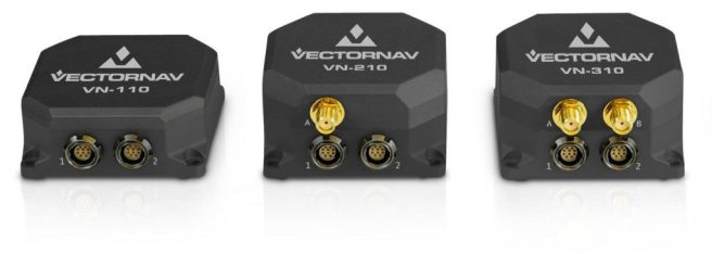 VectorNav-Tactical-Series-Inertial-Navigation-Systems-1024x365
