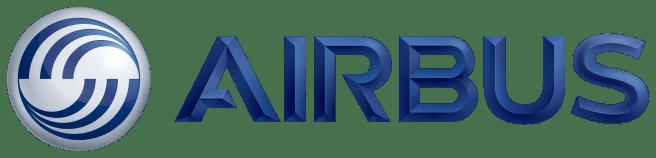 Airbus_logo_3D_Blue