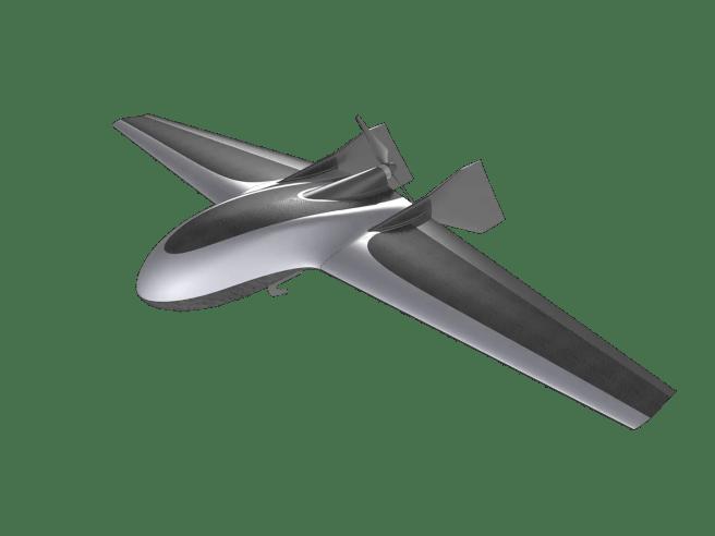 drone-delta-y-dessus-perspective-superieure