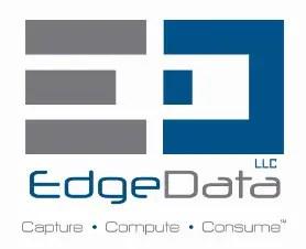 edgedata