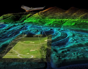 The Truth About Drones in Mapping and Surveying