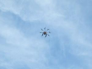 drone-565817_1920