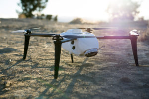 Kespry_Drone_2.0