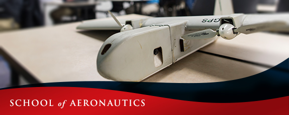 Unmanned-Aerial-Systems-Degree-header