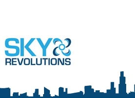 skyrevolutions