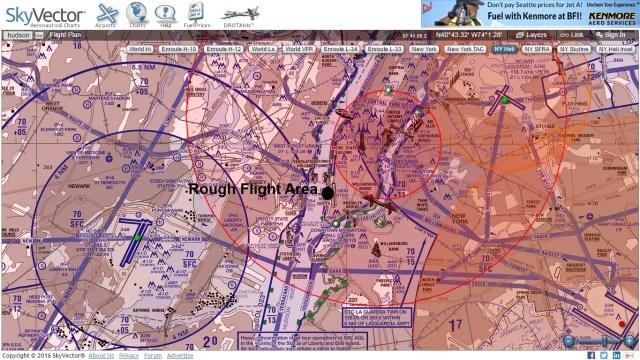 casey-neistat-flight-area