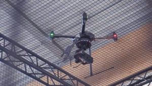aerialtron-thing