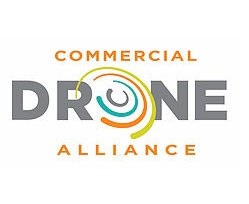 commercialdronealliancelogo