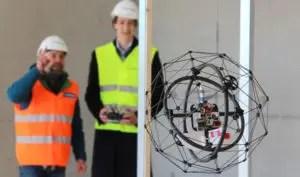 flyability-drone